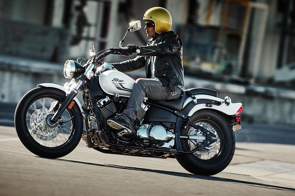 Honda Motorcycle Parts Utah
