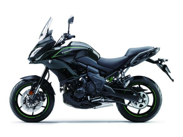 Nova Kawasaki Versys 650 2018 Brasil-01
