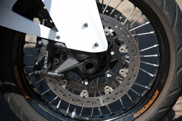 KTM 1290 Super Adventure 7