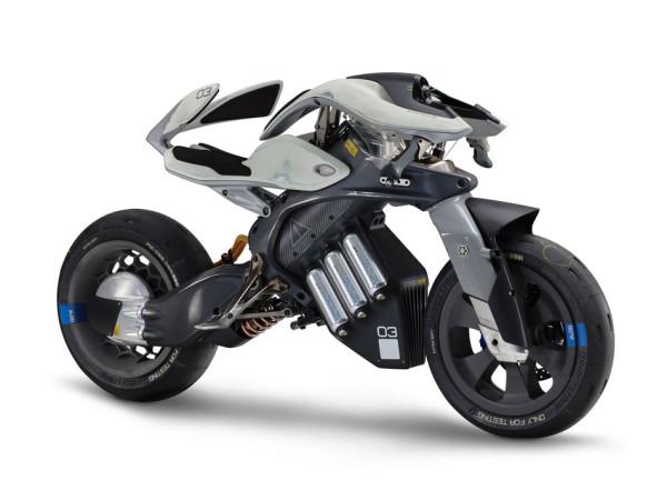 Motoroid a moto inteligente da yamaha motorede motoroid moto inteligente da yamaha reheart Choice Image