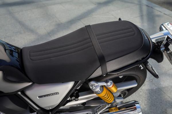 Honda CB1100 RS Assento