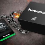 HD e Kawasaki confirmadas no Salão Duas Rodas 2021