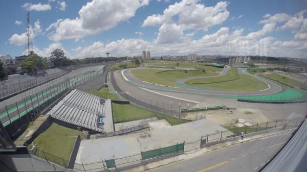 Campeonato Paulista Motovelocidade 2018