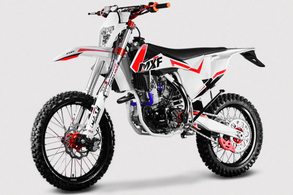 mxf-250rx-2018-01