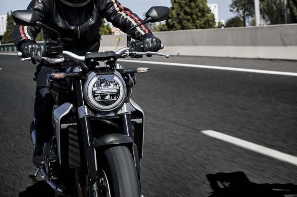 Honda-CB1000R-2018-12