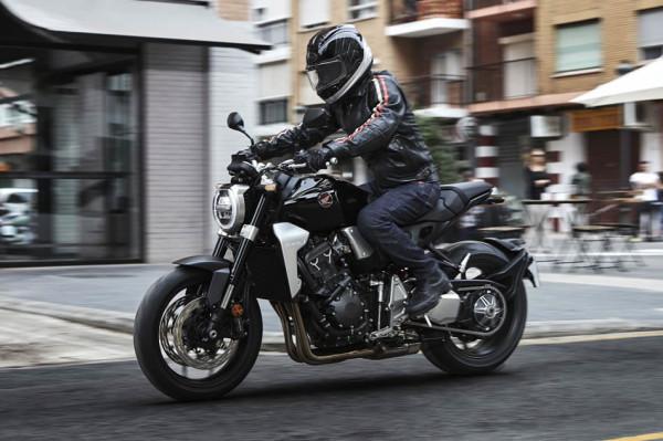 Honda-CB1000R-2018-13