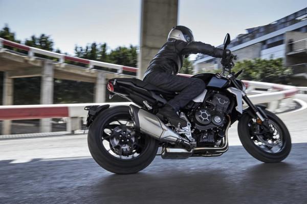 Honda-CB1000R-2018-15
