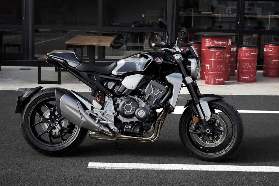 Honda-CB1000R-2018-Ful-04