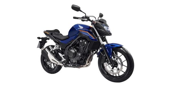 cb500f-azul-01