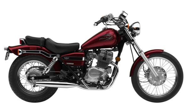 honda-cmx-250-rebel