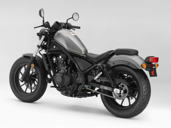honda-rebel-500-2018-15