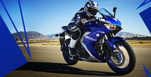 10 Fato Sobre a Yamaha R3 2018