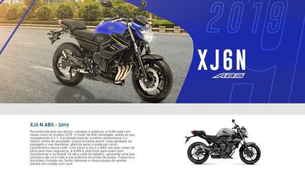 Yamaha-XJ6-N-ABS-2019-Brasil-06c