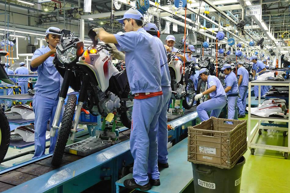 fabrica-da-yamaha-manaus-01