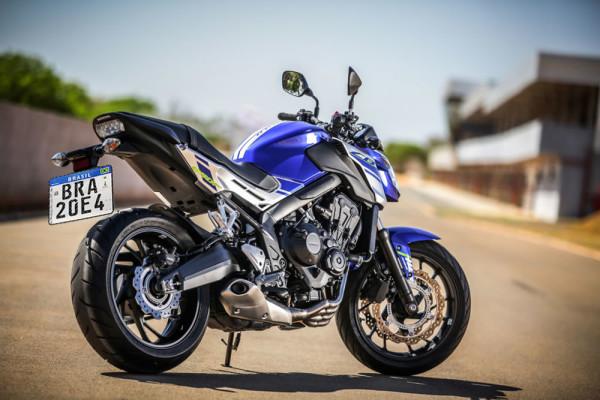 moto-com-placa-mersocul-brasil-2018-02