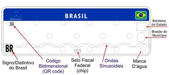 nova-placa-mercosul-brasil-2018-02