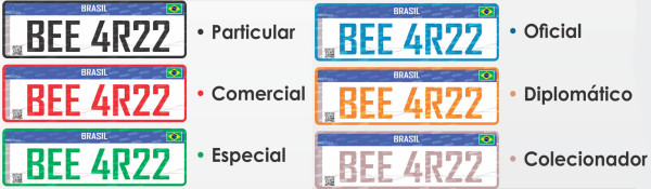 nova-placa-mercosul-brasil-2018-09-cores