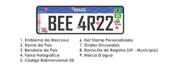 nova-placa-mercosul-brasil-2018-10