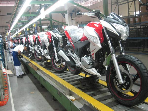 producao-motos-brasil-traxx-01