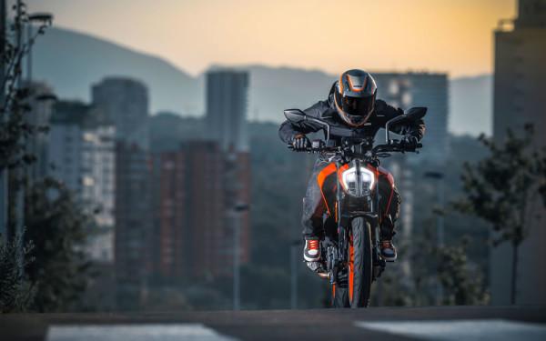 KTM 390 DUKE 2017 (NO BRASIL EM 2018) (3)