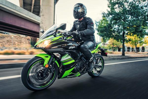 Kawasaki-Ninja-650-ABS-2018