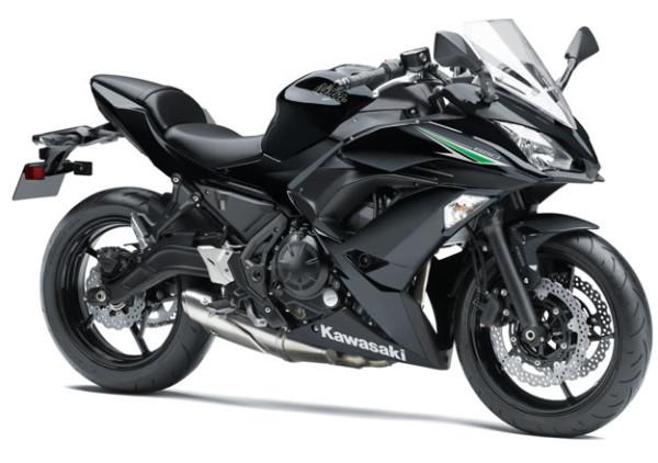 comprar-kawasaki-ninja-650-2018