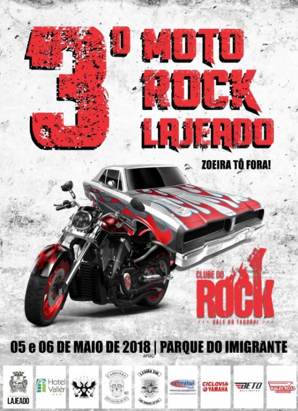 moto-rock-lajeado-2018-01