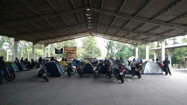 moto-rock-lajeado-2018-03