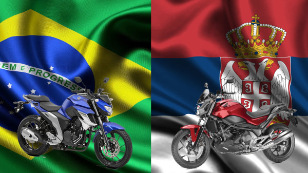 Copa-Mundo-Motos-2018-Brasil-x-Servia