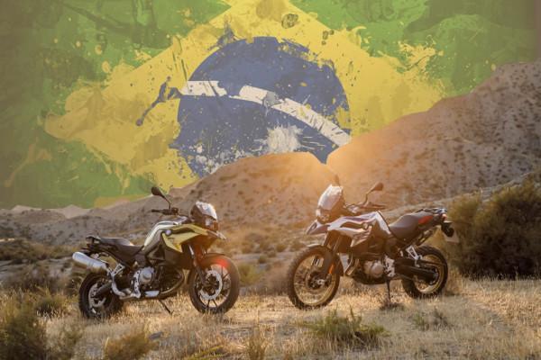 bmw-f850s-f750gs-2018-03-brasil-2