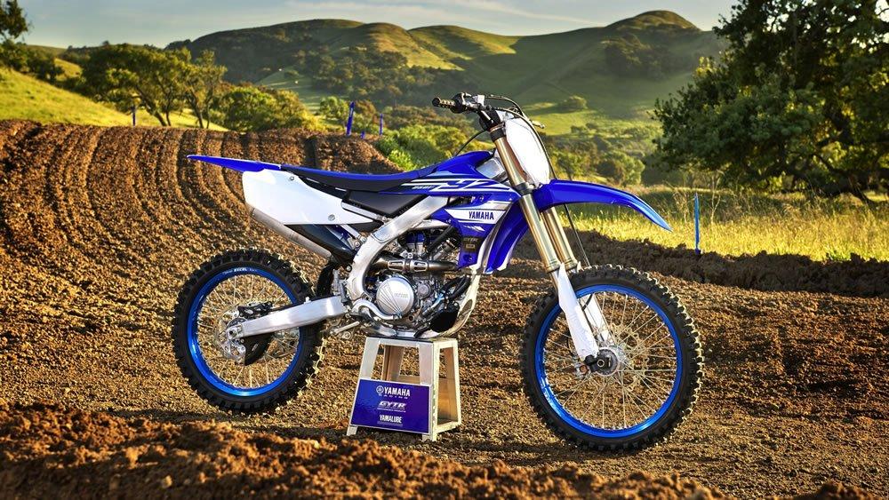 Yamaha-YZ250F-2019-01
