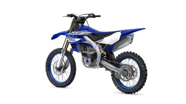 Yamaha-YZ250F-2019-04