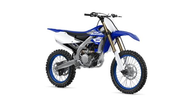 Yamaha-YZ250F-2019-06