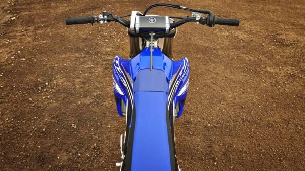 Yamaha-YZ250F-2019-12