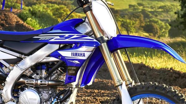 Yamaha-YZ250F-2019-15