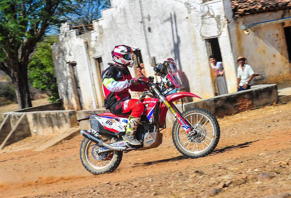 honda-campeao-rally-sertoes-2018-02