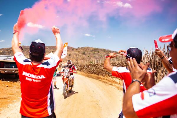 honda-campeao-rally-sertoes-2018-03