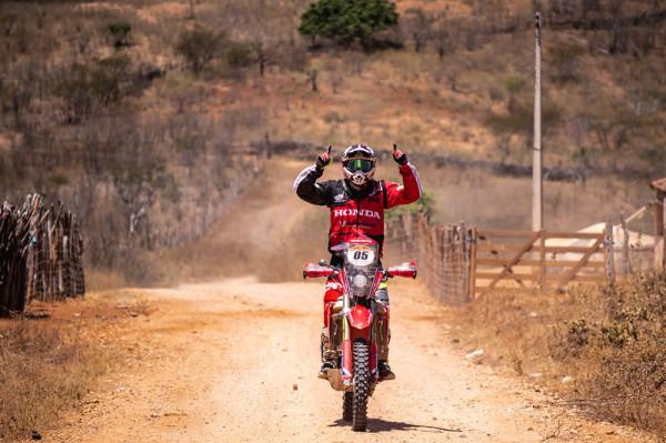 honda-campeao-rally-sertoes-2018-04