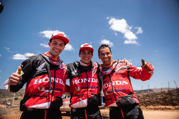 honda-campeao-rally-sertoes-2018-05