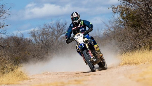 yamaha-wr450f-rally-sertoes-03