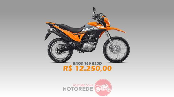 BROS-160-ESDD-LARANJA-PRECO