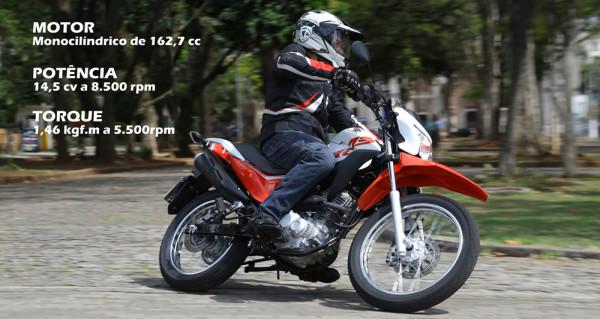 bros-160-2019-potencia-torque