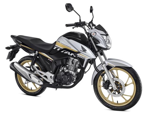 Honda-CG-Titan-160-SE-25-01
