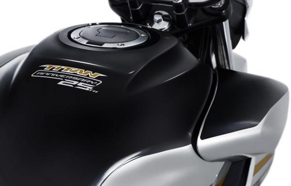 Honda-CG-Titan-160-SE-25-02