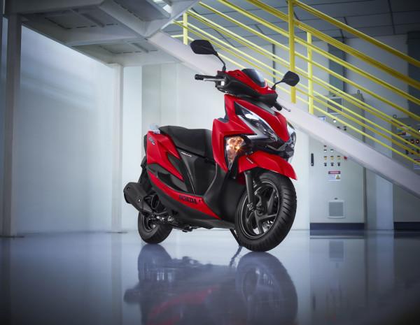 Honda-Elite-125-2019-01