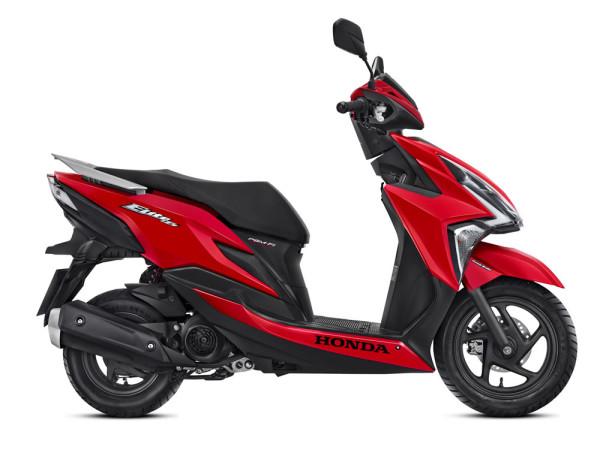 Honda-Elite-125-2019-02