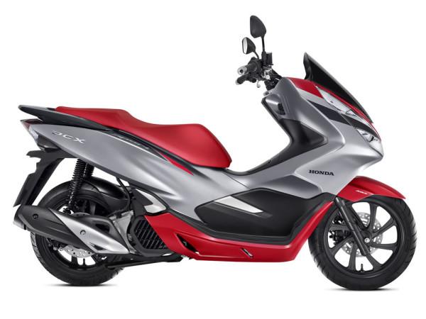 Honda-PCX-150-2019-02