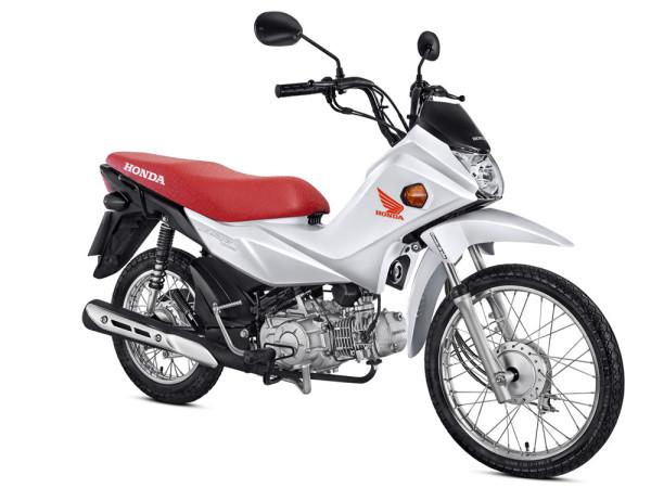 Honda-Pop-110i-2019-01