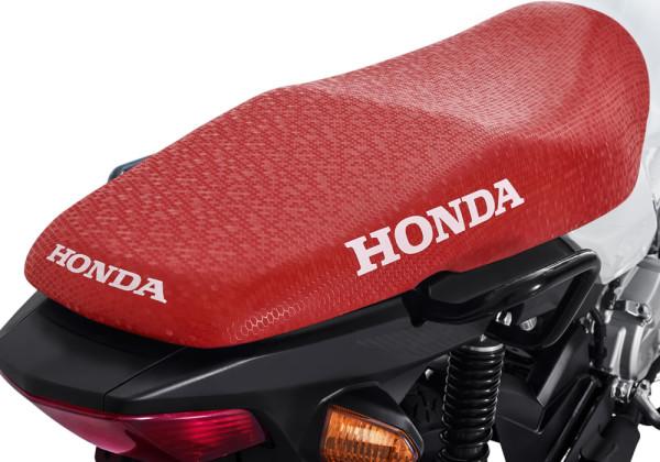 Honda-Pop-110i-2019-02
