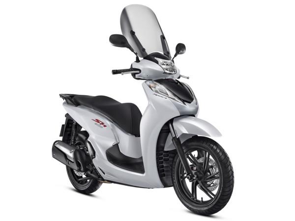 Honda-SH-300i-2019-01